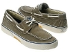 mens-sperry-top-sider