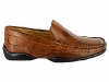 mens-stacy-adams-loafer