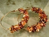 tiger-lily-earrings