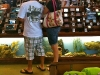 odd-couple-at-bass-pro-shop