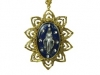 swag-vsa-tribal-goddess-pendant-g-blue