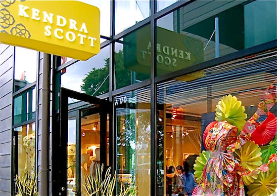 Kendra Scott Lead Image