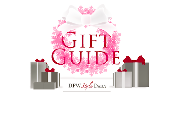 Gift Guide Lead Image