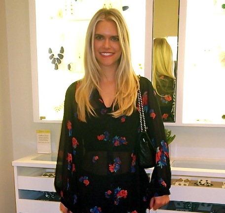 Lauren-Scruggs