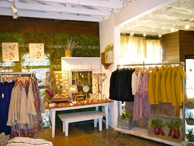 Image clothing store dallas. Girls clothing stores