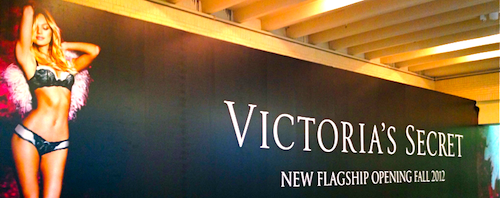 Northpark Moves Lead Image