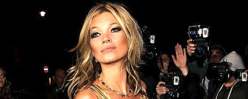 Kate Moss Lead Image