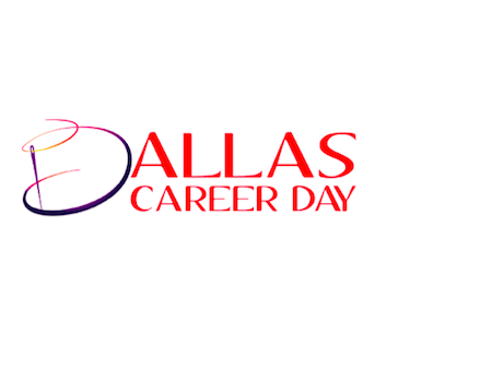 2 Lead Image Career Day