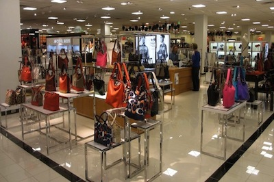 Clothes department stores Cheap clothing stores