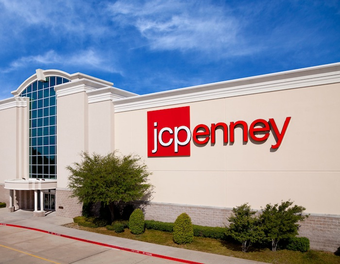 Lead Image JCP