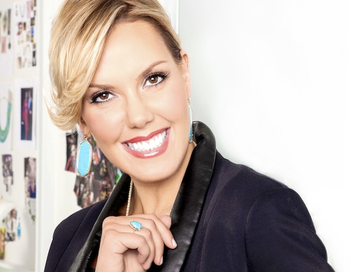 Lead Image Kendra Scott
