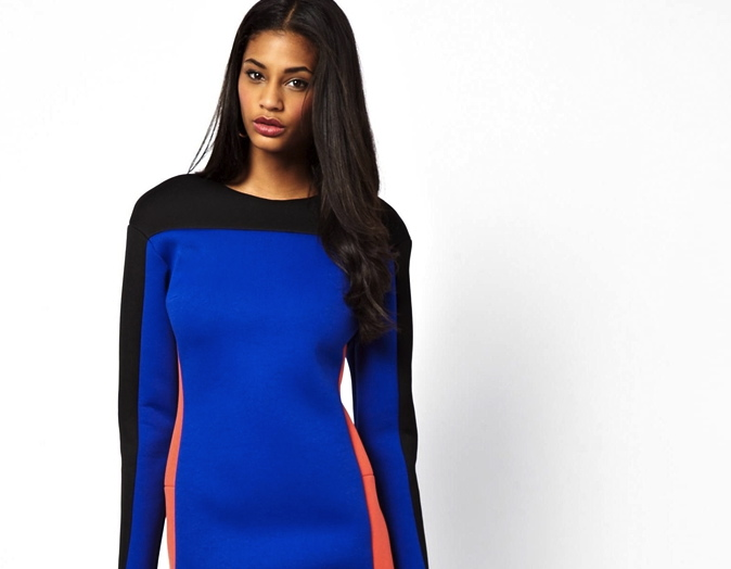 Lead Image Fall Steals
