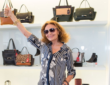 Lead Image DVF Diary