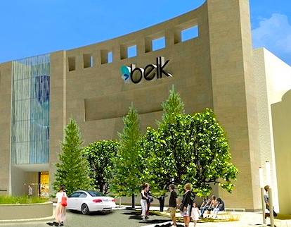 Lead Image Belk Jobs