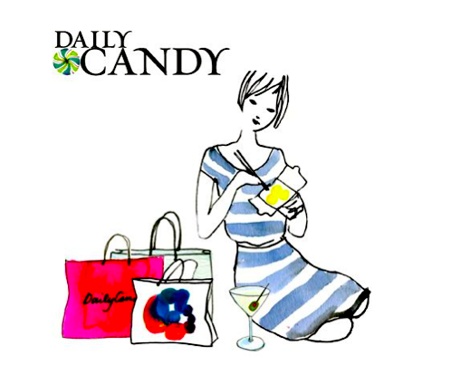 2 Lead Image DailyCandy