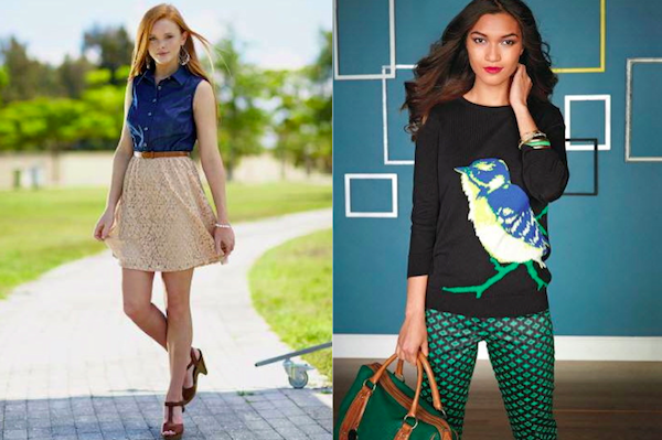 Belk Flagship Opens March 29 at Galleria Dallas   DFW Style Daily