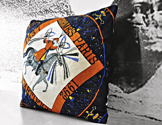 Lead Image Hermes Pillow 3
