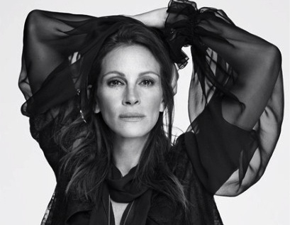 Feature Image Julia Roberts Givenchy