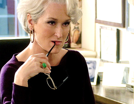 LEAD IMAGE Devil Wears Prada 2
