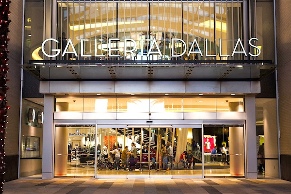 cue the holiday countdown galleria dallas set to light the