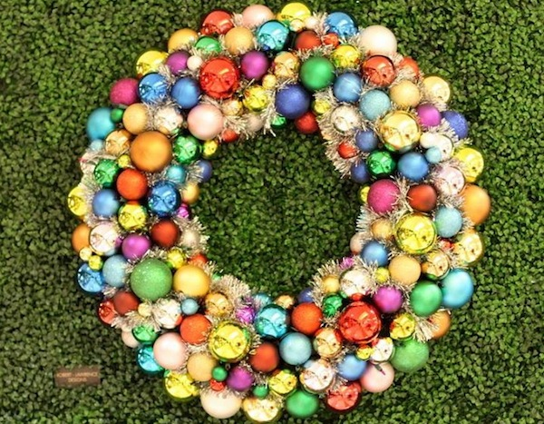 Lead Image DIFFA Wreath 1