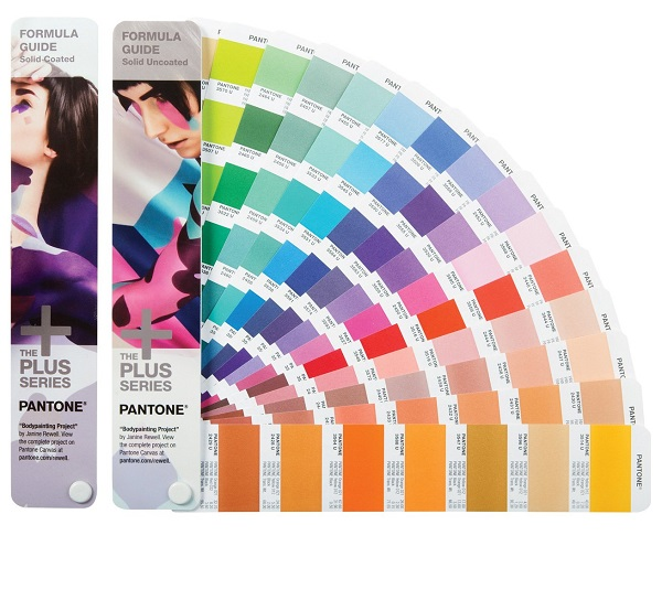 pantone-plus-series-formula-guide-coated-_amp_-uncoated-2016