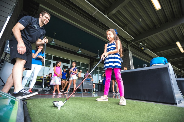 benandkellyphotography-topgolfdallas-106901