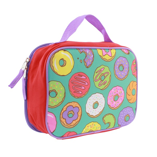 choozepack-lunchbox_sugar-1