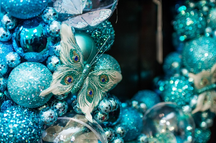 diffa-holidaywreath2015-473-november-12