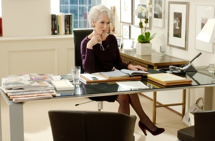 devil-wears-prada-stills29