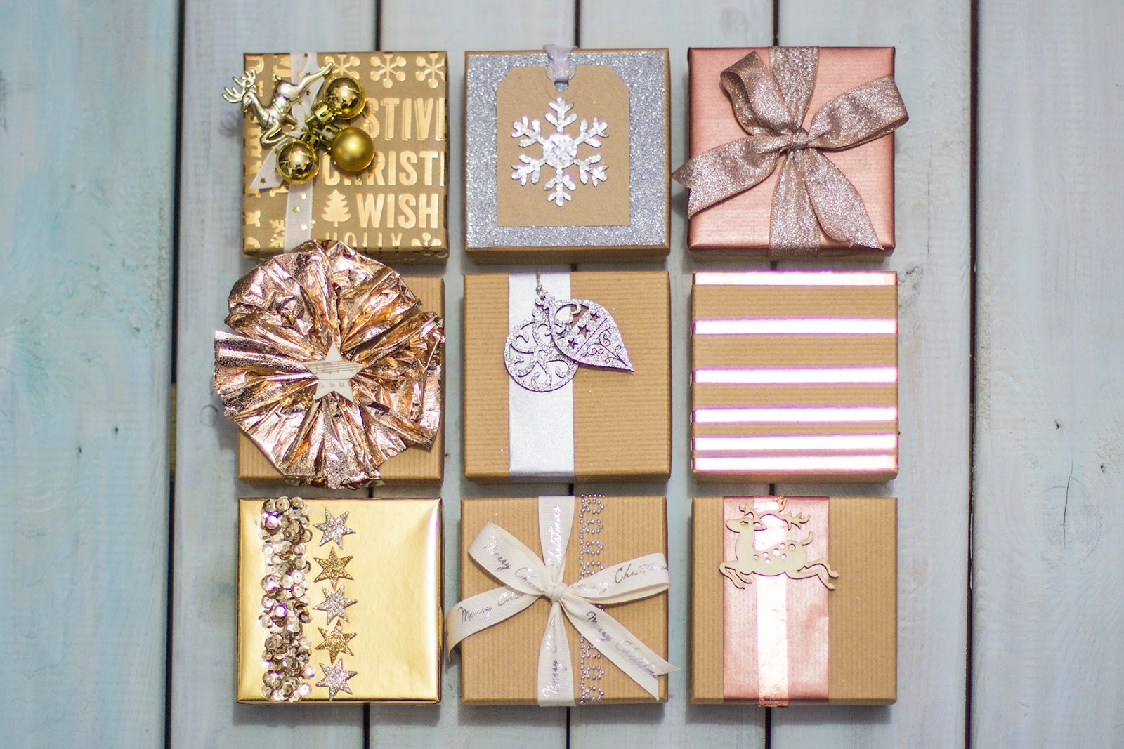 metalics-gift-wrapping