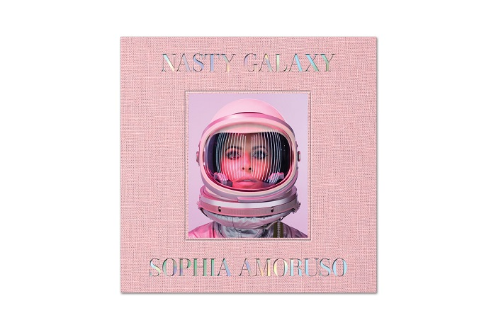 sophia-amoruso-releases-her-second-book-nasty-galaxy-1