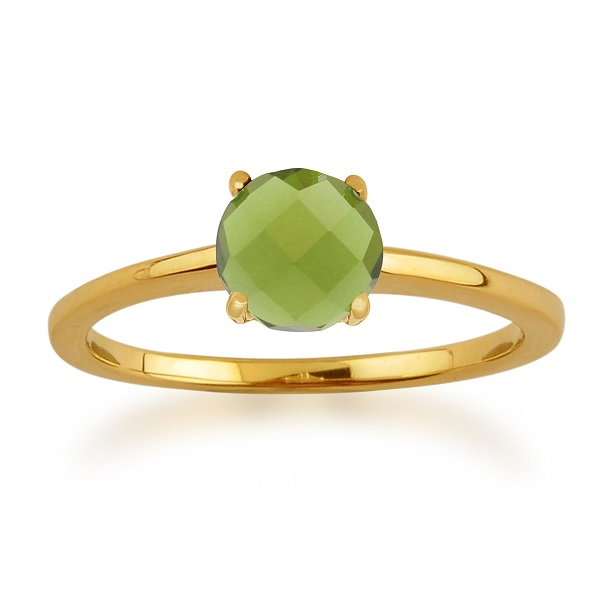 0048815_amour-damier-9ct-yellow-gold-097ct-4-claw-set-checkerboard-peridot-ring