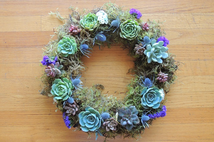 succulent-wreath-012