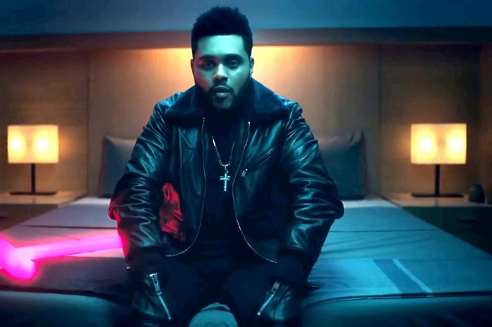 the-weeknd-starboy-ft-daft-punk_9508057-4422_1800x945-1