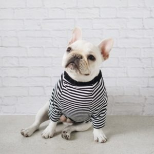 pipolli_modern_scandinavian_dog_apparel_clothing_teepee_04