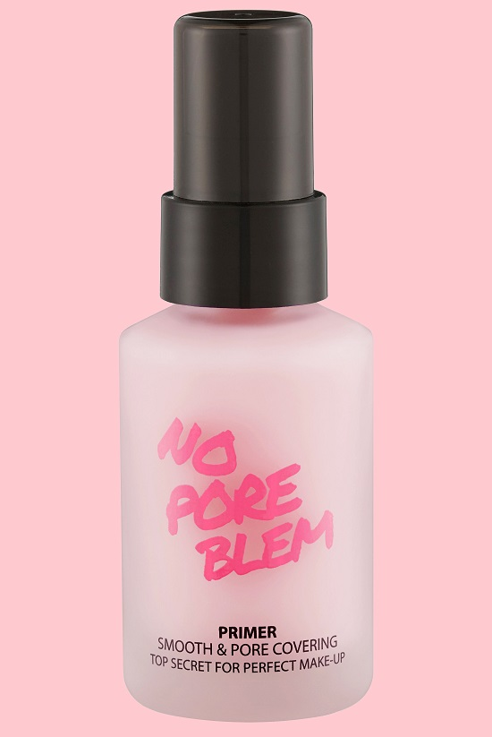 TOUCH IN SOL_NO POREBLEM PRIMER_$18