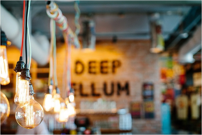 deep-ellum-brewing-company-engagement-photos_0956(pp_w1180_h788)
