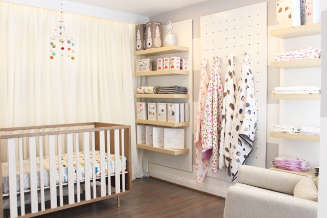 Nursery_TheTotPlayhouse