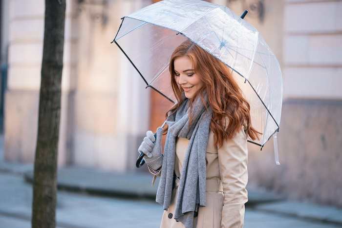 Classic-Rainy-Day-Pieces-Every-Girl-Should-Own-5