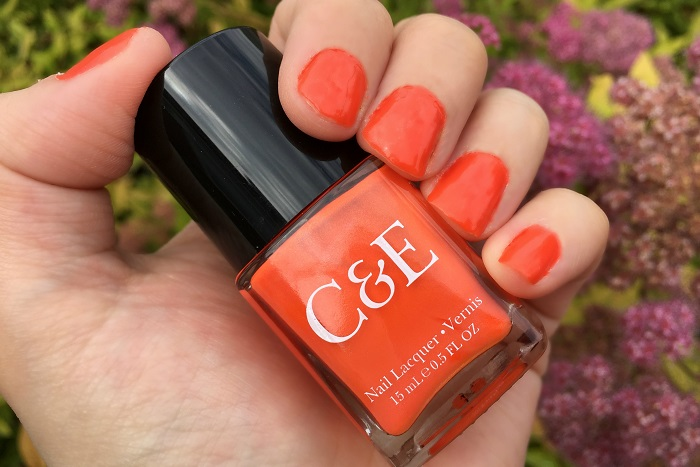 Crabtree-Evelyn-Nail-Polish-in-Clementine