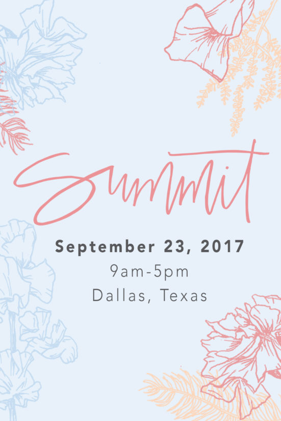 Summit-Fall2017.blogad-551x827