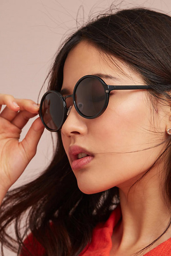0a3bc8bb78 Their sunglasses are created to a similar standard. The on-trend