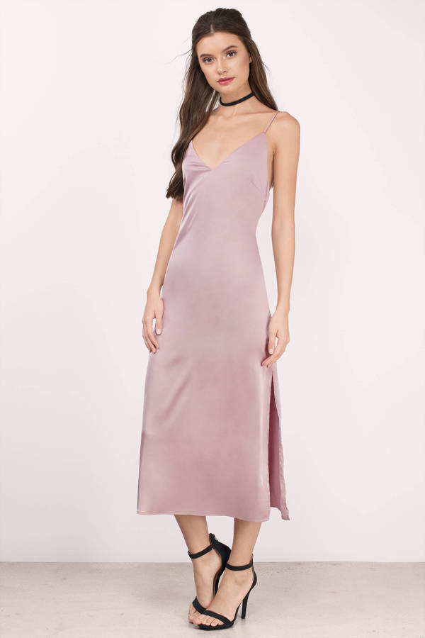 mauve-nadine-satin-cami-midi-dress