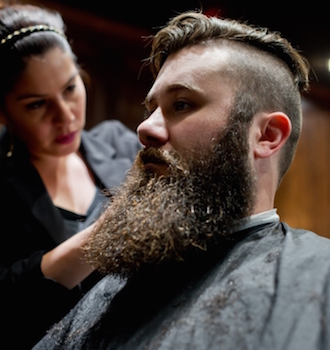 Boardroom-Mens-Salon-Open-in-Brentwood-Tennessee-683x1024(pp_w680_h1019)