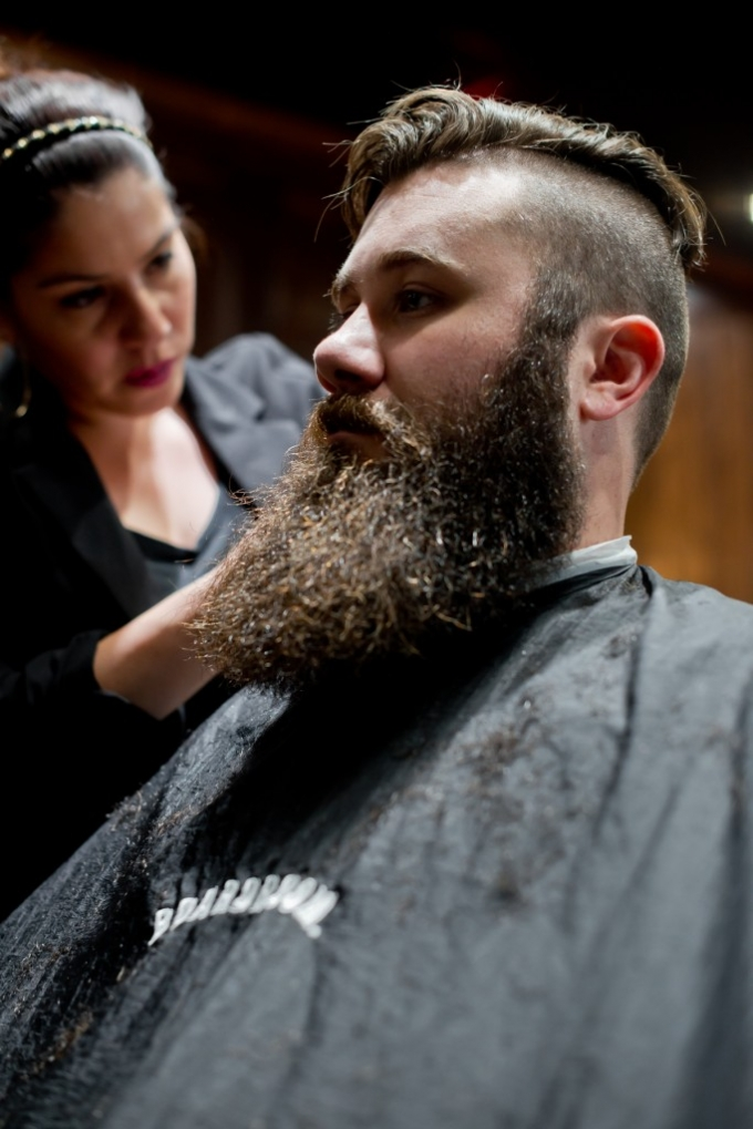 Boardroom-Mens-SalonBrentwood-Tennessee-683x1024(pp_w680_h1019)