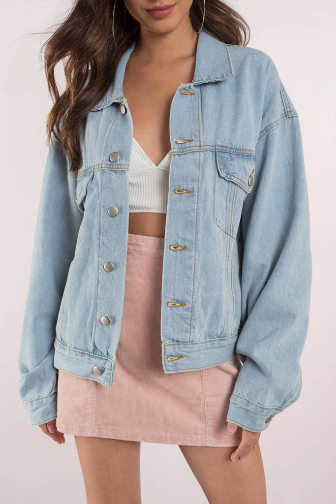 light-wash-dakota-denim-jacket