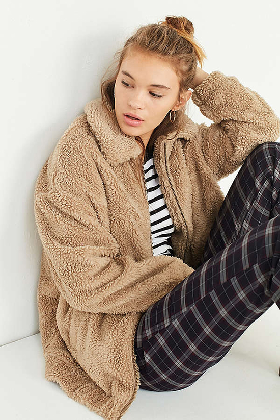 Gift's for the Fashion-Obsessed Girl in Your Life DFWSD