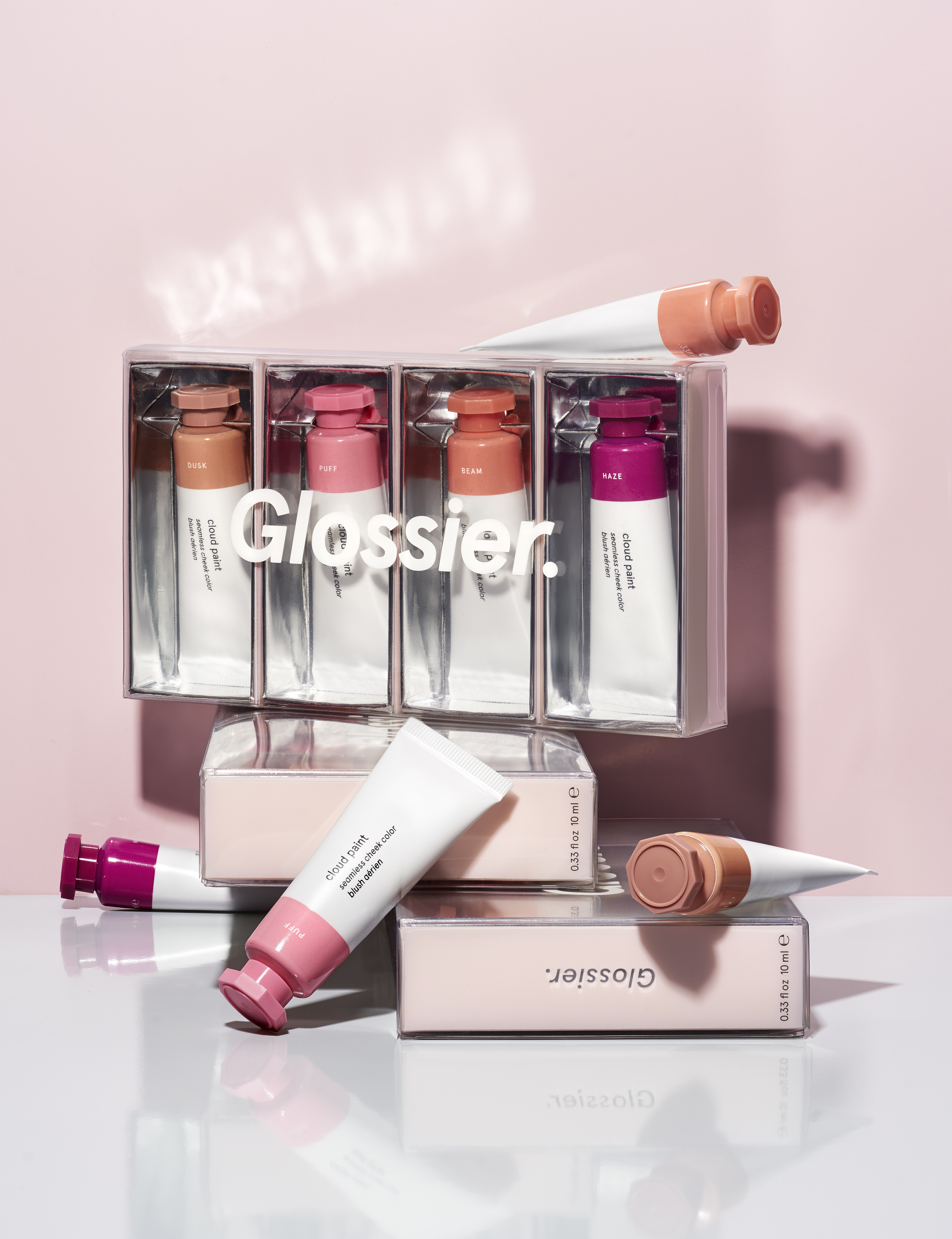 Glossier_Holiday-2017_Product_03 (1)