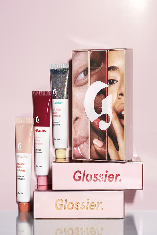 resized Glossier_Holiday-2017_Product_04